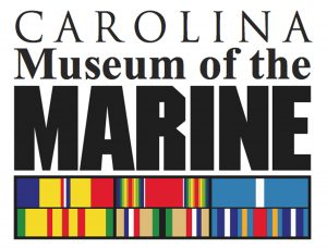 Image result for carolina museum of the marine